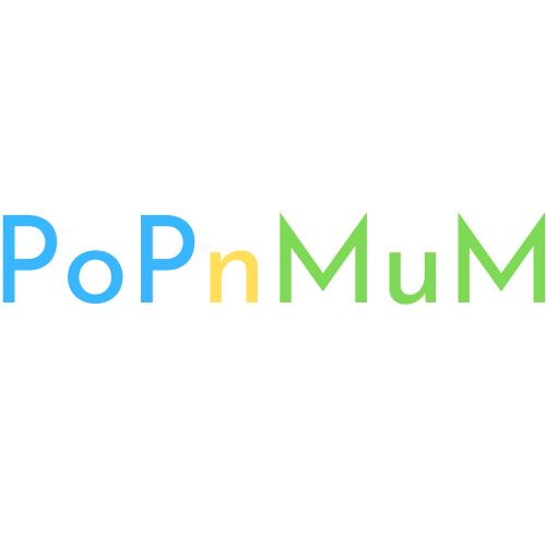 PoPnMuM.com